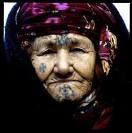 Femmes vieille.jpg