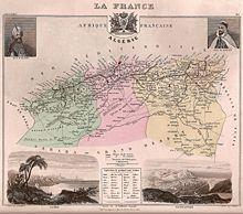 Carte de l'Algérie Française.jpg