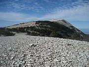 180px-Mont_Ventoux_jt01.jpg