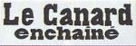 Le Canard.jpg
