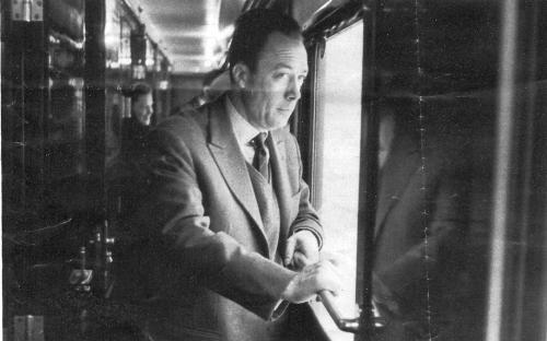 Camus vers la Suède.jpg