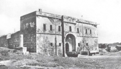 Fort de Borg-Kifan.jpg