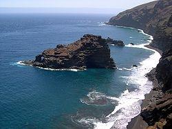 250px-Coast_of_Garafaria_La_Palma.jpg