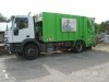 108498-photo-camion_th.jpg