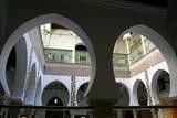 Palais du Rais.jpg