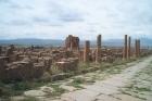 Timgad.jpg