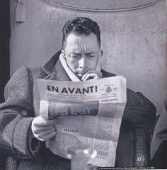 Camus en avant.jpg
