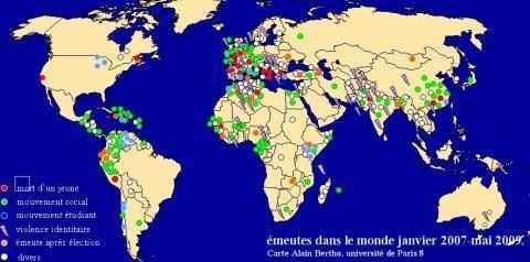Carte des emeutes.jpg
