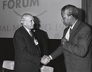 180px-Frederik_de_Klerk_with_Nelson_Mandela_-_World_Economic_Forum_Annual_Meeting_Davos_1992.jpg