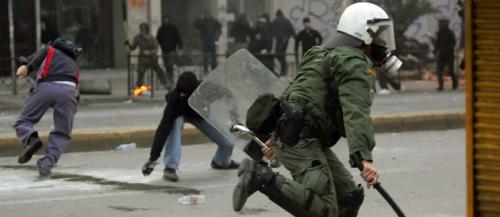 Manif' en Grèce 3.jpg