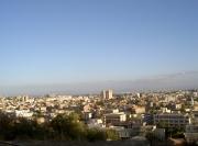 panorama-annaba-algerie-1069225076-1138182.jpg