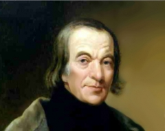 Portrait_of_Robert_Owen_%281771_-_1858%29_by_John_Cranch%2C_1845.jpg