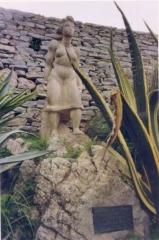 Monument aux minorquais.jpg