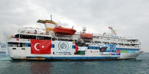 un-navire-turc-composant-la-flottille-de-la.jpg