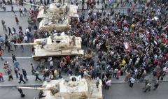 marchés?agencedenotation,tunisie,egypte.