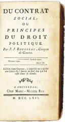 280px-Social_contract_rousseau_page.jpg