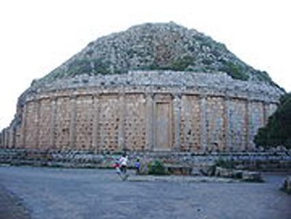 180px-Mausolee_royal_de_Mauretanie.jpg