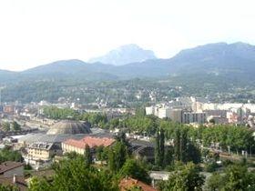 Chambéry_panorama.jpg