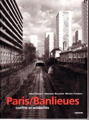 paris-banlieues-creaphis.1181308035.jpg