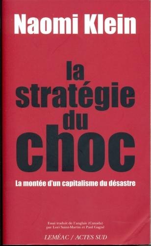 La stratégie du Choc.jpg