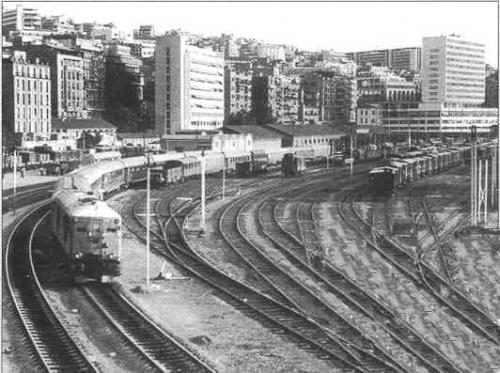 Gare de L'agha.jpg