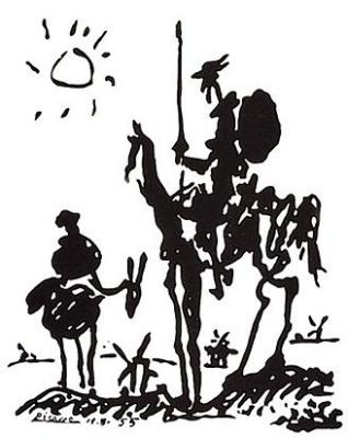 Pablo-Picasso-Don-Quichotte-162960.jpg
