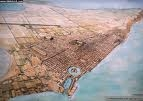 Carthage 1.jpg