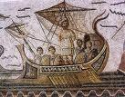 Carthage 3 Ulysse.jpg