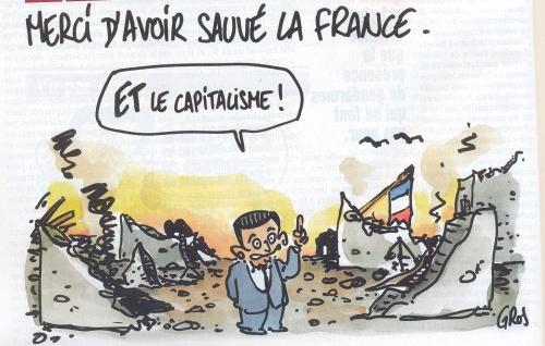 Sauver la France.jpg