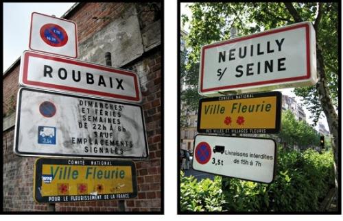 Roubaix.jpg