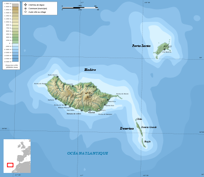 400px-Madeira_topographic_map-fr.svg.png