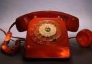 Téléphone 2.jpg