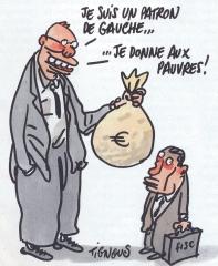 Milliardaires 2.jpg