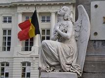 Belgique.jpg